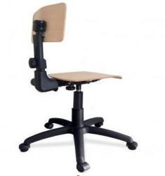 Radna stolica - Hera