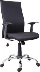 Radna stolica - TEXAS
