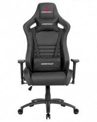 Rampage Stolica Gaming KL-R36 Hectora-XL