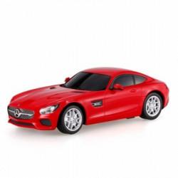 Rastar Mercedes GT 1:24 na daljinsko upravljanje 72100 ( 20687 )