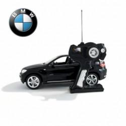 Rastar RC automobil igračka BMW X6 1:14 ( 6210141 )