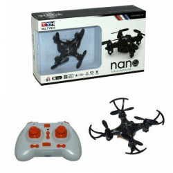 RC Quadcopter Dron ( 49-021000 )
