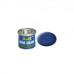 Revell boja plava mat 3704 ( RV32156/3704 )