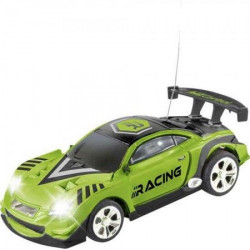 Revell maketa mini rc car racing car i ( RV23560 )