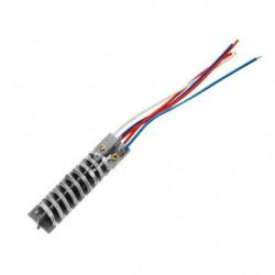 Rezervni grejač ( ZD-8907-Heater )