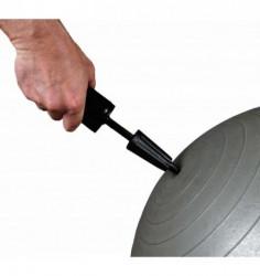 Ring pumpa za pilates loptu - RX QT5082
