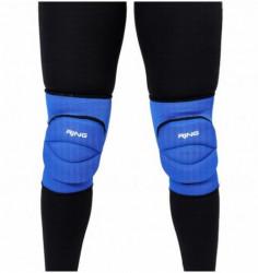 Ring štitnik za koleno - RX STZ-KNEE BLUE-L