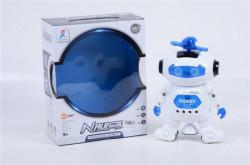 Robot 22x13x6 ( 806865 )