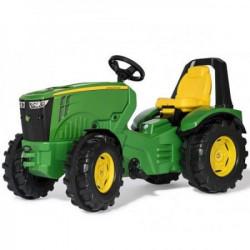 Rolly Traktor X-Trac Premium J.D. ( 640034 )