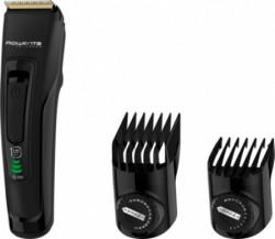 Rowenta TN5200 aparat za šišanje