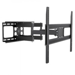 "S BOX PLB 3646 Nosač TV 37""-70"" Zglobni, Zidni, Do 70"", 50 kg"