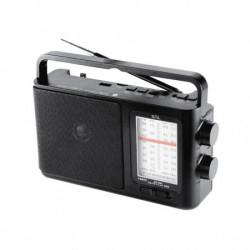 Sal prenosni radio prijemnik ( RPR7B )