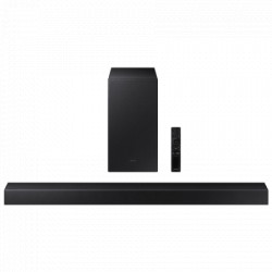 Samsung HW-A450/EN 2.1ch, 300W Soundbar ( HW-A450/EN )