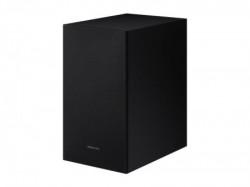 Samsung HW-T550 3.1ch, 320W Soundbar ( HW-T550/EN )