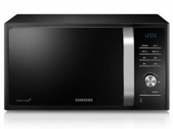 Samsung mikrotalasna MS23F301TAKOL ( 0001025837 )