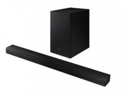Samsung soundbar HW-T550EN ( 0001063750 )