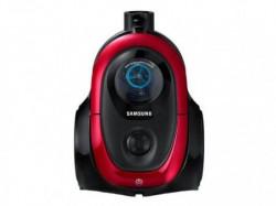 Samsung VC07M2110SRGE usisivač sa posudom crveni