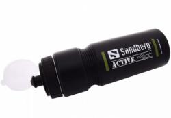 Sandberg active sports boca za tečnost ( 2335 )