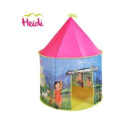 Šator za decu Hajdi Knorr ( 81555 )