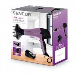 Sencor SHD 6700VT fen
