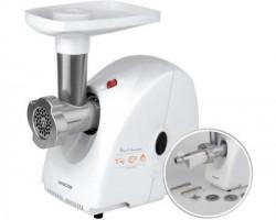 Sencor SMG 4381 Mašina za mlevenje mesa