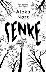 Senke - Aleks Nort ( 10823 )