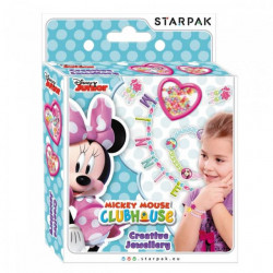 Set za izradu nakita Minnie ( 33-303400 )