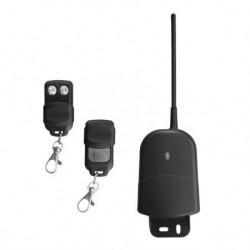 Set za kapije i garažna vrata 433 Mhz ( RC-KIT2 )