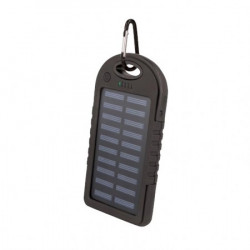 Setty power-bank baterija/punjač 5000 mAh ( GSM036554 )
