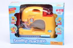 Šivaća mašina ( 295691 )