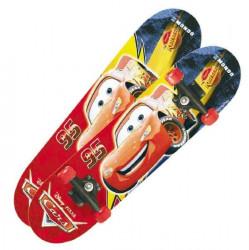 Skateboard Cars ( 18-499000 )