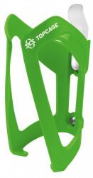 SKS boca-nosac pvc topcage green ( 190441-G )