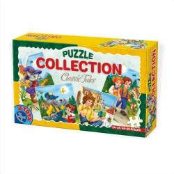 Slagalica kolekcija ( 07/60501-01 )