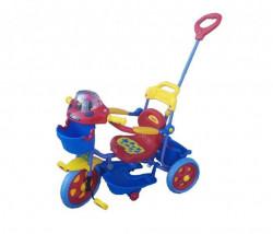 Smart Trike tricikl 9686 ( 0139686 )