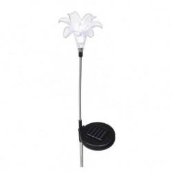 Solarna baštenska lampa - Cvet ( MX616T )