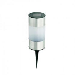 Solarna ubodna svetiljka, LED ( 80-854000 )