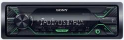Sony DSXA212ui.eur Auto radio