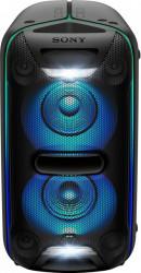 Sony gtkxb72.cel Hi fi ( 16370 )