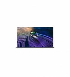 Sony LCD tv xr65a90jcep ( 20231 )