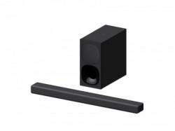 Soundbar htg700.cel sony ( 17100 )
