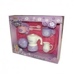 Sparkle Set za čaj ( 44-604000 )