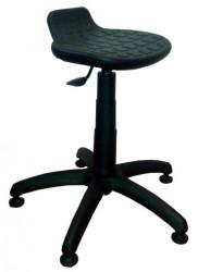 Specijalna radna stolica - 1290 ZON