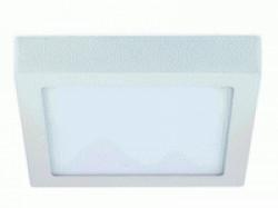 Spectra LED panel nadgradni kockasti 18W LPNKA1-18 6500K ( 111-1008 )