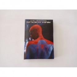 Spiderman 3 fold pad 20289 ( 46556 )