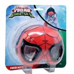 Spiderman maske za plivanje ( EL902SP )