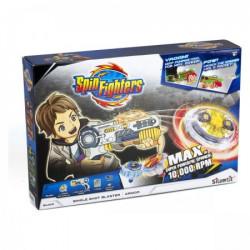 Spin fighers pištolj armor fighter ( SP64035 )