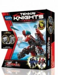 Spin Master Tenkai vitezovi 2u1 blastank/war stallion ( SM6020308 )