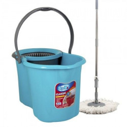 Spin Mop SET Lux ( 800001 )