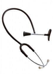 Spirit CK-703 Stetoskop za auskultaciju srca fetusa