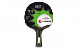 Sponeta ping-pong reket za stoni tenis fight ( S100346 )